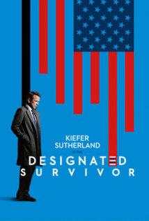 Designated_Survivor_span_HDTV_720p_span_span_S01E16_span_.jpg