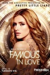Famous_In_Love_span_HDTV_720p_span_span_S01E02_span_.jpg