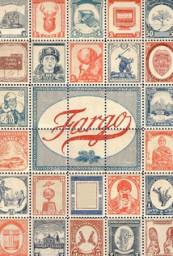 Fargo_span_HDTV_720p_1080p_span_span_S03E01_span_.jpg