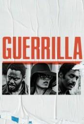 Guerrilla_span_HDTV_720p_1080p_span_span_S01E01_span_.jpg