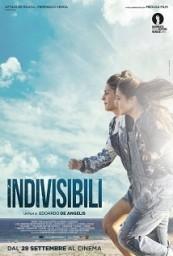 Indivisibili_Indivisible_span_DVDRIP_BDRIP_span_.jpg