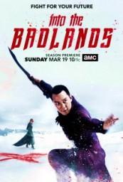 Into_the_Badlands_span_HDTV_720p_1080p_span_span_S02E06_span_.jpg