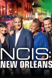 NCIS_New_Orleans_span_HDTV_720p_1080p_span_span_S03E21_span_.jpg