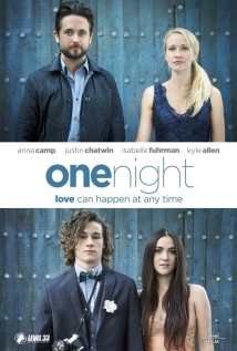 One_Night_span_HDTV_720p_1080p_span_.jpg