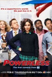 Powerless_span_HDTV_720p_1080p_span_span_S01E08_span_.jpg