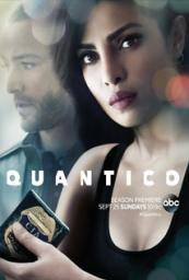 Quantico_span_HDTV_720p_1080p_span_span_S02E18_span_.jpg