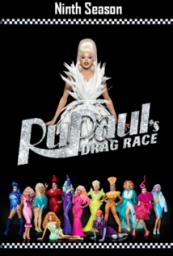 RuPaul_s_Drag_Race_span_HDTV_1080p_span_span_S09E05_span_.jpg
