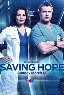 Saving_Hope_span_HDTV_720p_span_span_S05E06_span_.jpg