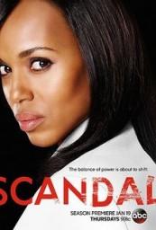 Scandal_span_HDTV_720p_span_span_S06E11_span_.jpg
