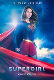 Supergirl_span_HDTV_720p_1080p_span_span_S02E18_span_.jpg