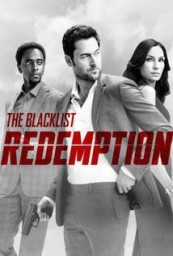 The_Blacklist_Redemption_span_HDTV_span_span_S01E08_span_.jpg