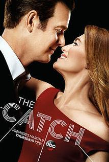 The_Catch_span_HDTV_720p_1080p_span_span_S02E06_span_.jpg