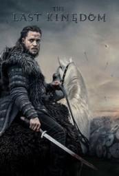 The_Last_Kingdom_span_HDTV_720p_span_span_S02E06_span_.jpg