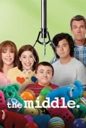 The_Middle_span_HDTV_720p_span_span_S08E20_span_.jpg