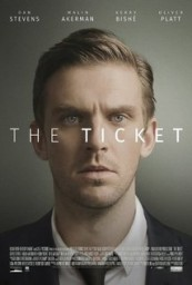 The_Ticket_span_HDTV_720p_1080p_span_.jpg