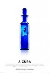 A_Cure_for_Wellness_span_DVDRIP_BDRIP_720p_1080p_span_.jpg