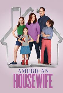American_Housewife_span_HDTV_720p_1080p_span_span_S01E22_span_.jpg