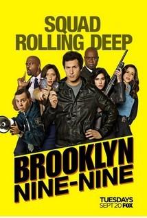 Brooklyn_Nine-Nine_span_HDTV_720p_1080p_span_span_S04E19_span_.jpg
