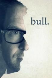 Bull_2016_span_HDTV_720p_1080p_span_span_S01E23_span_.jpg
