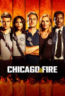 Chicago_Fire_span_HDTV_720p_1080p_span_span_S05E22_span_.jpg
