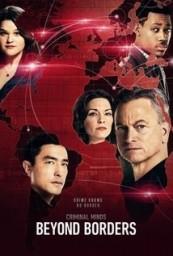 Criminal_Minds_Beyond_Borders_span_HDTV_720p_1080p_span_span_S02E12_span_.jpg
