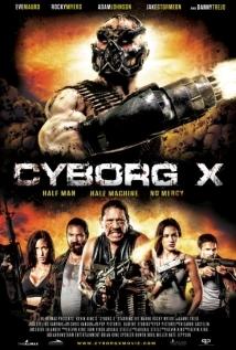 Cyborg_X_span_DVDRIP_BDRIP_720p_1080p_span_.jpg