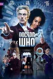 Doctor_Who_span_HDTV_720p_1080p_span_span_S10E07_span_.jpg