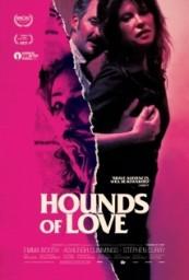 Hounds_of_Love_span_HDTV_720p_1080p_span_.jpg