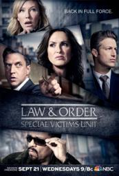Law_Order_Special_Victims_Unit_span_HDTV_720p_span_span_S18E21_span_.jpg