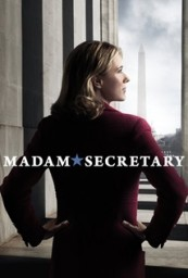 Madam_Secretary_span_HDTV_720p_1080p_span_span_S03E23_span_.jpg