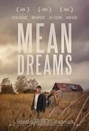 Mean_Dreams_span_DVDRIP_BDRIP_720p_1080p_span_.jpg