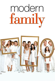 Modern_Family_span_HDTV_720p_1080p_span_span_S08E22_span_.jpg