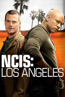 NCIS_Los_Angeles_span_HDTV_720p_1080p_span_span_S08E22_span_.jpg