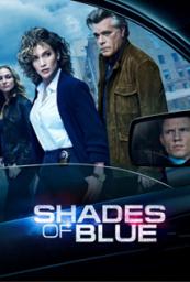 Shades_of_Blue_span_HDTV_720p_span_span_S02E13_span_.jpg
