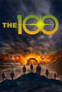 The 100 S04e11