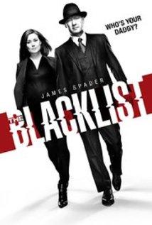 The_Blacklist_span_HDTV_720p_1080p_span_span_S04E20_span_.jpg