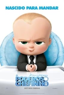 The_Boss_Baby_span_HDTV_720p_1080p_span_.jpg
