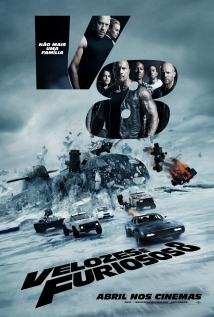 The_Fate_of_the_Furious_span_720p_1080p_span_.jpg