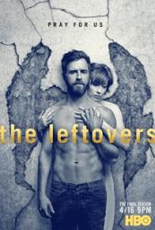 The_Leftovers_span_HDTV_720p_1080p_span_span_S03E07_span_.jpg