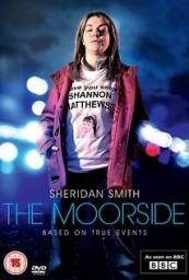 The_Moorside_span_HDTV_720p_span_span_S01E02_span_.jpg
