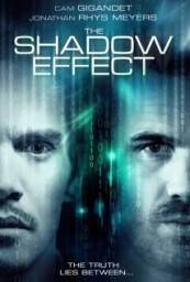 The_Shadow_Effect_span_DVDRIP_BDRIP_span_.jpg