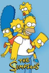 The_Simpsons_span_HDTV_720p_1080p_span_span_S28E22_span_.jpg
