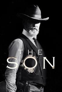The_Son_span_HDTV_720p_1080p_span_span_S01E07_span_.jpg