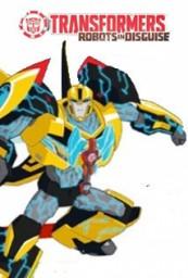 Transformers_Robots_in_Disguise_span_HDTV_720p_1080p_span_span_S04E05_span_.jpg