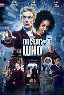 Doctor_Who_span_HDTV_720p_1080p_span_span_S10E10_span_.jpg