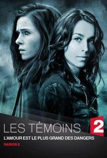 Les_T_moins_Witnesses_span_HDTV_720p_span_span_S02E01_span_.jpg