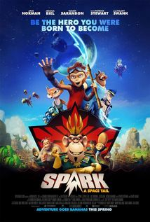 Spark_A_Space_Tail_span_HDTV_720p_1080p_span_.jpg