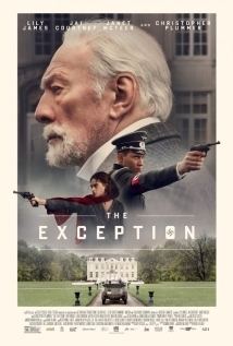 The_Exception_span_HDTV_720p_1080p_span_.jpg