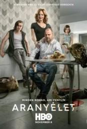 Arany_let_Golden_Life_span_HDTV_720p_span_span_S01E04_span_.jpg