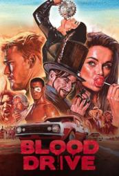 Blood_Drive_span_HDTV_720p_1080p_span_span_S01E06_span_.jpg